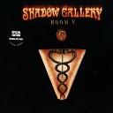 Shadow Gallery - Rain Acoustic Version