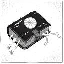 Oxxxymiron - В книге все было по другому 4 раунд 17 Независимый Баттл