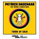 Rezone vs Patrick Hagenaar - Tears of Gold feat Rebecca Whi