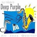 Air Jazz Quartet - Child In Time