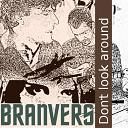 Branvers - Memphis