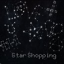 Lil Peep - Star Shopping Fm47 Remix
