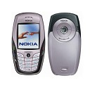 Бабник Нидает - Нокиа 6600 айфоновый музон на звонок