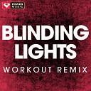 Blinding Lights - Single