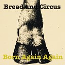 Bread and Circus - Cumberland Farms