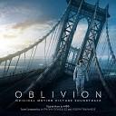 M83 feat Susanne Sundfor - Oblivion