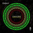 Solardo - The Step Off