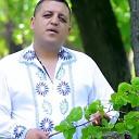 Coco de la Slatina - Vulpita Si Viorel