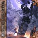 Third Age of the Sun [Limited Edition Bonus Tracks]