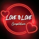 Loveyourself Gang feat Anna Lesiv - I 039 m Ready To Start Original Mix