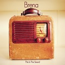 Brena - Other Side of July
