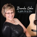 Brenda Cohn - I Wish That I Could Fall In Love Today