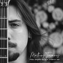 Matheus Tavares - Guria
