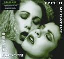 Bloody Kisses. CD 2 (Reissue, Remastered, Roadrunner Records - R...