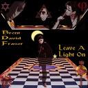 Brent David Fraser - Leave a Light On