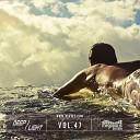 David Guetta - Just A Litlle More Love Andrey Keyton Remix
