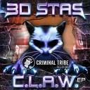 C.L.A.W. [EP]