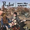 Ragland - I Do It for You