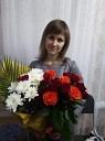 с Анной Новиковой - Подкаст