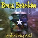 Brett Beardslee - The Woodchuck Song