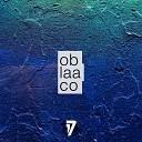 Oblaaco - В книге все было по другому 4 раунд 17 независимый баттл