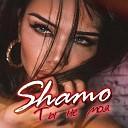 SHAMO - Ты не моя