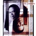 Al Jarreau - My Favorite Things
