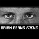 Brian Berns - Star Spangled Banner