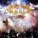 Brian Charles - You Breath Into Me Life