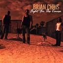 Brian Chris - Sweet Child