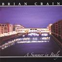 Brian Crain - Midsummer Night