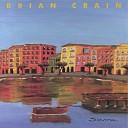 Brian Crain - Crimson Sky
