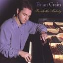 Brian Crain - Night Sky