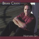 Brian Crain - Evergreen