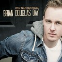Brian Douglas Day - Guitar in the Car