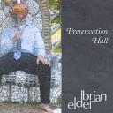 Brian Elder - Heal Me