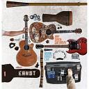 Brian Ernst - Star Spangled Banner Live