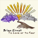 Brian Ernst - Amazing Grace