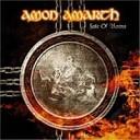 Amon Amarth - Arson