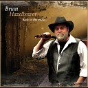 Brian Hazelbower - Forever In My Heart