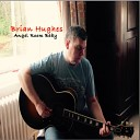 Brian Hughes - This Time