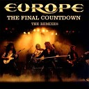 RMX - THE Final Count