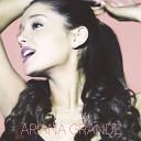 Ariana Grande feat. Big Sean - Right There (7th Heaven Radio Edit)