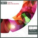 Deakaluka - On The Dancefloor Original Mix