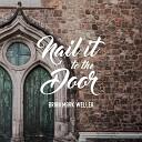 Brian Mark Weller - Asleep in the Light