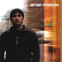 Brian Montes - Past The Darkness