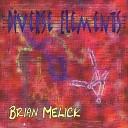 Brian Melick - Amazing Grace