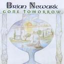 Brian Newark - Molly Girl
