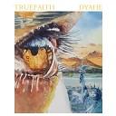True Faith - Dyahe