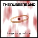 The Rubberband - Thoughts of You
